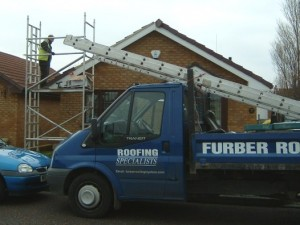 furber-roofing