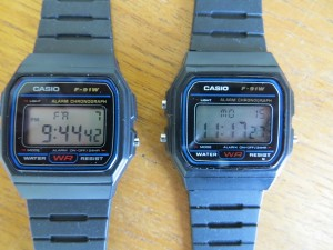 fake-casio
